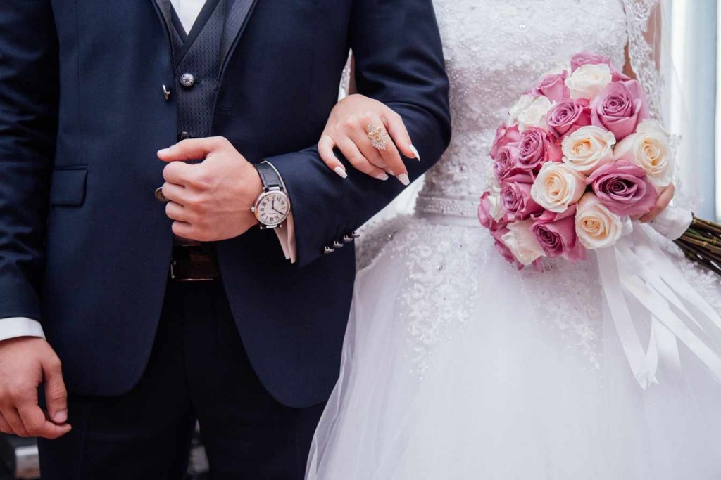 Gaur Brahmin Matrimonial